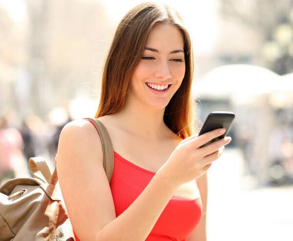 бесплатно рулетка видеочат женщины онлайн